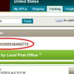 How to Track UPS Package by Tracking Number