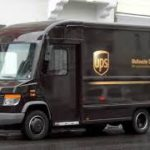 How to Track a Package from UPS by Name