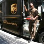 How to Track My UPS Package without a Tracking Number