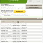How to Track a UPS Shipment without Tracking Number