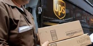 How To Track A Package From UPS Ground