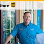 How To Track A Package From The UPS Store
