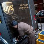 UPS Package Stolen Who Is Responsible