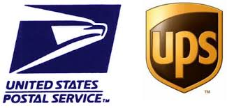 How to Track a Package That Went from UPS to USPS