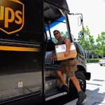 How Long Does It Take To Be Able to Track a UPS Package