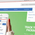 How to Track a UPS Package if I Lost the Tracking Number