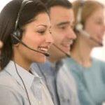 UPS Customer Service Complaints