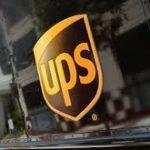 UPS Brokerage Fees Illegal