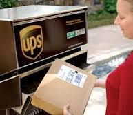 UPS Power Calculator Time