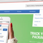 USPS Tracking Number Not Found: Some of the Causes