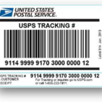 USPS Tracking by Tracking Online The Basic Function