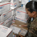 USPS Tracking Phone Number to Call