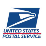 USPS.com Tracking Number The Online Search