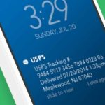 How to Get Tracking Number USPS The Different Ways