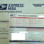 Can You Track a Package without a Tracking Number USPS
