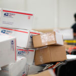 I Lost My Tracking Number for USPS: What Should I Do?