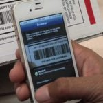 USPS Tracking Telephone Number: Reasons for Delivery Problems