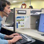 USPS customer service complaint Call
