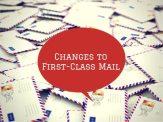 First Class Mail Delivery Time: How Long You Will Get the Mail?