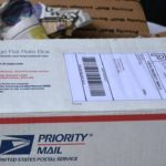 How Long Does USPS First Class Package Take to the Destination?
