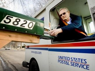USPS Tracking Phone Number USA About the Function