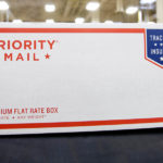 USPS Premium Forwarding Service: What It Is All about 2018