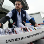 What Time Does The Post Office Open Every Day?