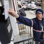 USPS Tracking Numbers Start With What  Knowing The Differences
