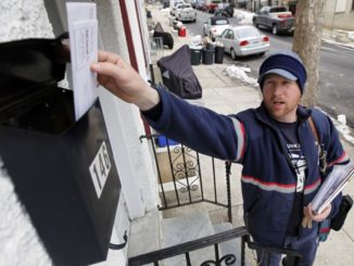 USPS Tracking Numbers Start With What: Knowing The Differences